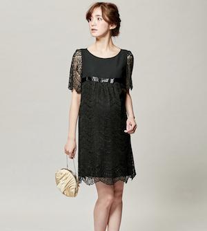 エンジェリーベレンタルドレス