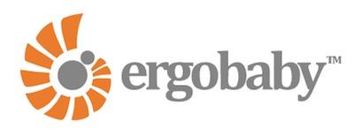 エルゴベビーロゴ