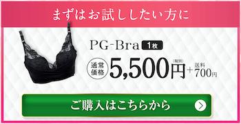 PGブラ公式価格